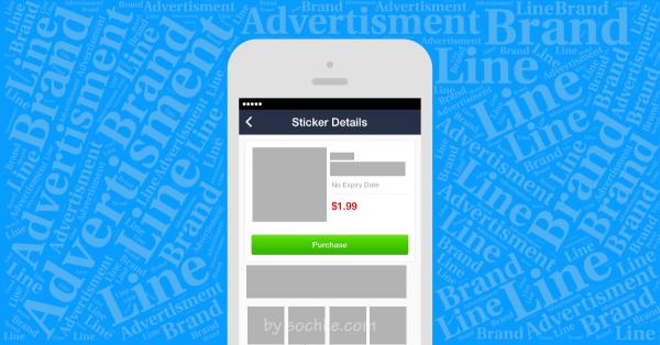 Create-Line-sticker-by-sochiie---no-direct-ads2